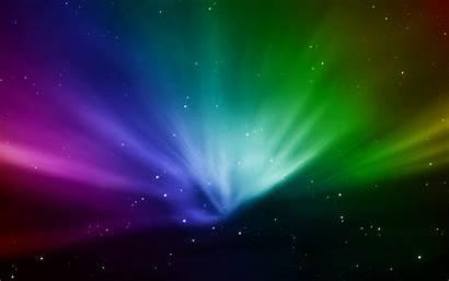 Rainbow Wallpapers Pixelstalk