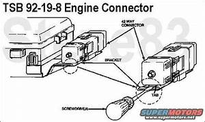 1983 E350 Wiring Diagram : 1983 ford bronco tsbs fsas recalls for 39 83 96 broncos ~ A.2002-acura-tl-radio.info Haus und Dekorationen