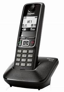 Téléphone Sans Fil Longue Portée : prix sur demande demander un prix ~ Medecine-chirurgie-esthetiques.com Avis de Voitures