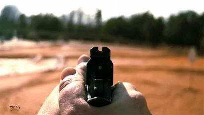 Gun Shooting Gifs Animated Military Loading Animations
