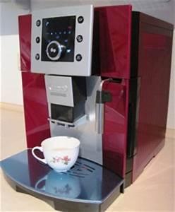 Kaffeevollautomat Mit Mahlwerk Test : kaffeevollautomat langzeittest k chen kaufen billig ~ Watch28wear.com Haus und Dekorationen