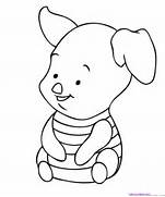 Cute Baby Disney Characters To Draw cute - baby - disney -characters 3      How To Draw Baby Disney Characters