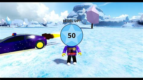 To redeem codes in jailbreak, you must find an atm in game as shown below. GETTING LEVEL 50 AS A COP IN SEASON 4! (Roblox Jailbreak) - YouTube