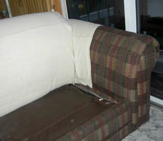 Recover Upholstery by 25 Best Ideas About Recover On Armchair
