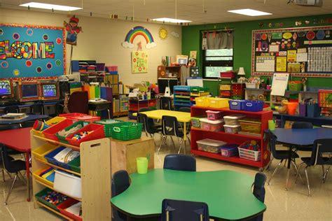 preschool classroom on classroom layout 385 | 21901dcfbae007750623989924c1fe6d