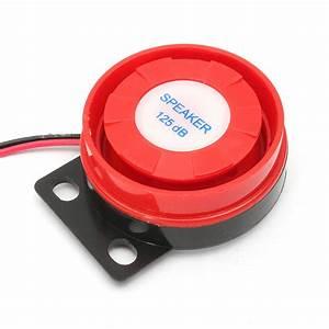 Wiring Harness Start Switch Coil Loom Remote Speaker 50cc