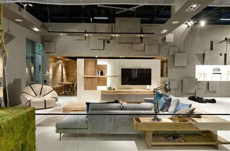 mobilier haut de gamme contemporain table de salon design en bois convertible organo au design allemand