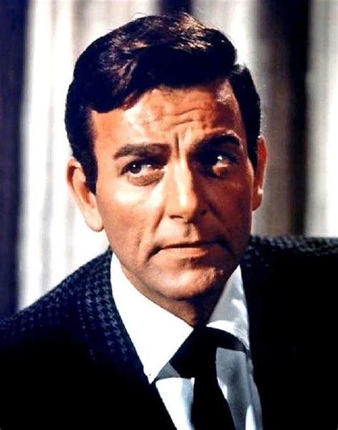 25 best ideas about mike connors on mike fisher age mannix tv show and columbo actor