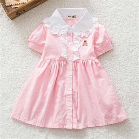 designer baby dresses baby dress ejn dress