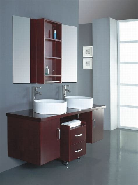 designer bathroom vanity cabinets bathroom cabinet designer medicine modern bathroom cabinets