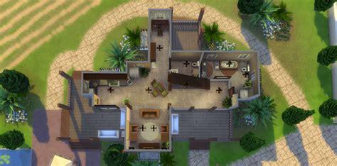 lets build   world italian house sims