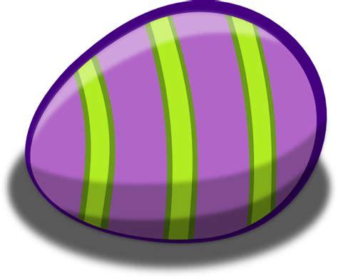 Easter Egg Clipart Lisovzmesy Clip Easter Eggs Border
