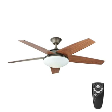 homekit ceiling fan control home decorators collection piccadilly 52 in led indoor