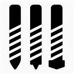 Drill Bits Icon Drilling Drills Watchkit Icons