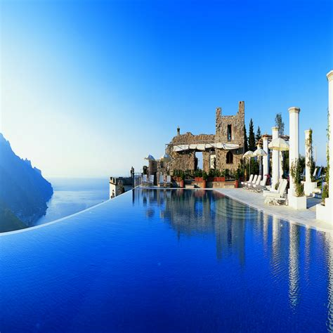 Top 12 Best Swimming Pools In The World  Add To