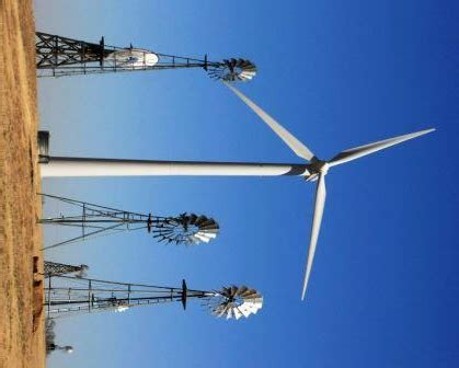 Работа вакансии вакансии ветроэнергетика .