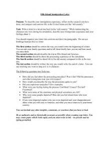 resume summary exles customer service character reference letter for immigration template best business template