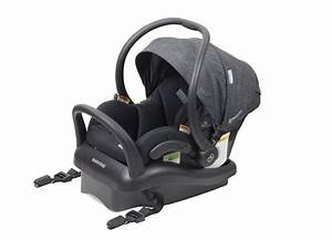 Gebrauchter Maxi Cosi : maxi cosi mico plus isofix carrier baby capsule babyroad ~ Jslefanu.com Haus und Dekorationen