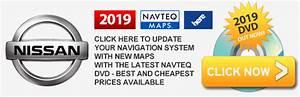 Nissan Navi Update : nissan navigation dvd and gps update for 2018 best price ~ Jslefanu.com Haus und Dekorationen