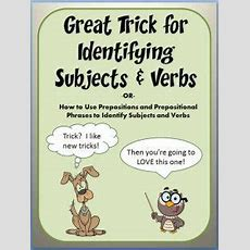 103 Best Images About 7th Grade La On Pinterest  Possessive Nouns, Pronoun Worksheets And Student