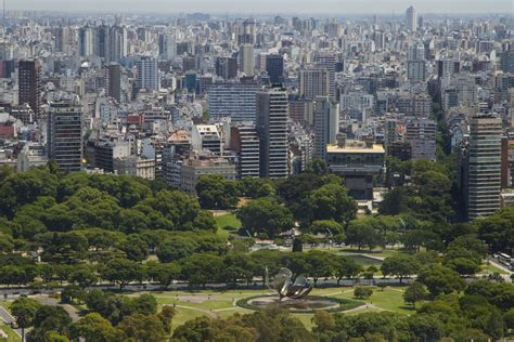 File:Aerial view - Recoleta, Buenos Aires.jpg - Wikimedia ...