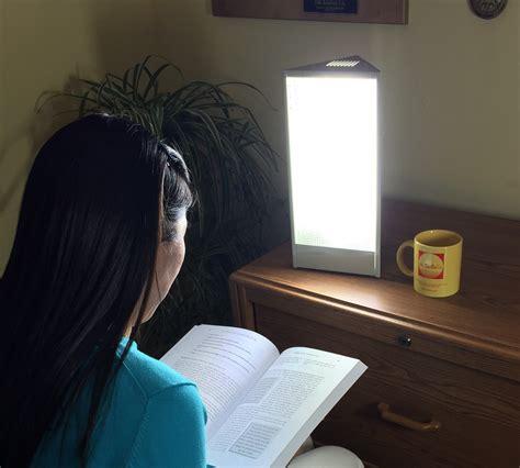 Simple Sun Lamp For Sad – HomesFeed