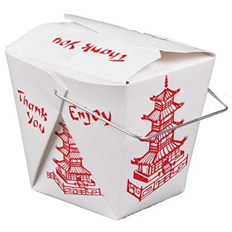 Chinese Food Take Out Amazoncom. Facebook Event Image Size. Contractor Business Cards. Fascinating Sample College Resume. University Of Portland Graduate Programs. Business Card Template Blank. Excel Family Budget Template. Free Event Flyer. Blank School Schedule Template