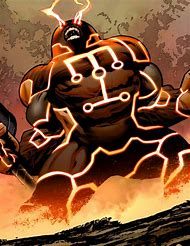 Best Hulk Vs Juggernaut Ideas And Images On Bing Find What You