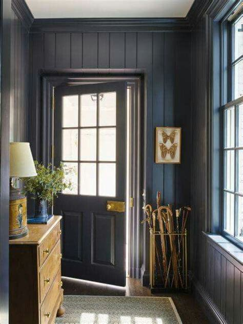 shiplap  wallscan  vertical  horizontal