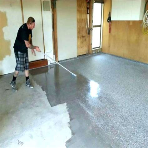 Sherwin Williams Concrete Stain Sealer Stain Reviews Floor