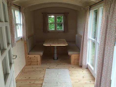 Tiny Haus Auf Rädern by Haus Auf R 228 Dern Fahrbares Rollendes Gartenhaus