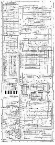 C4 Wiring Diagram Handbook