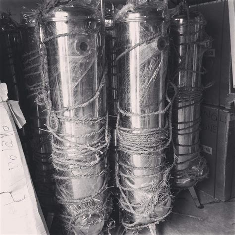 sachet water machineautomatic liquid packaging machine business nigeria