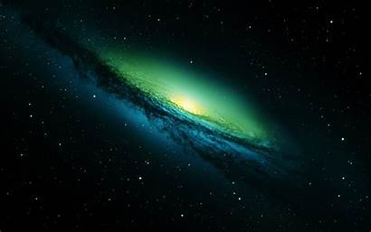 Galaxy Wallpapers Backgrounds Space