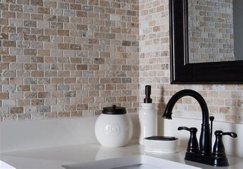 capco tile and grand junction learn about tile carpetland usa grand junction co