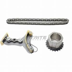 New Timing Chain Kit For 2007