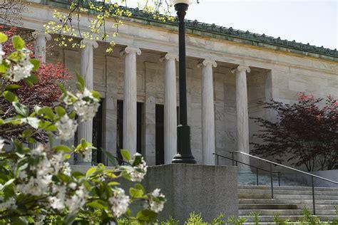 toledo museum  art program highlights