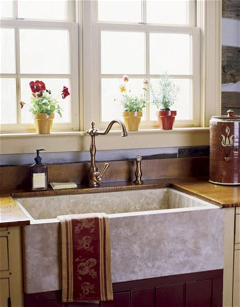 kitchen sink ideas country kitchen sink ideas smart home kitchen