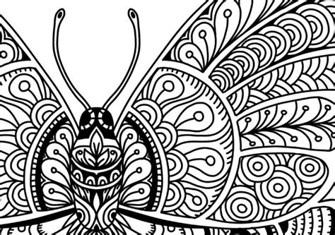gambar doodle hitam putih terkini banget