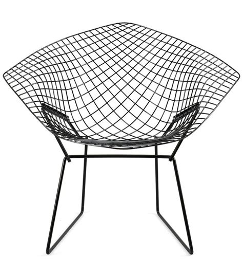 bertoia chaise bertoia chair outdoor knoll milia shop