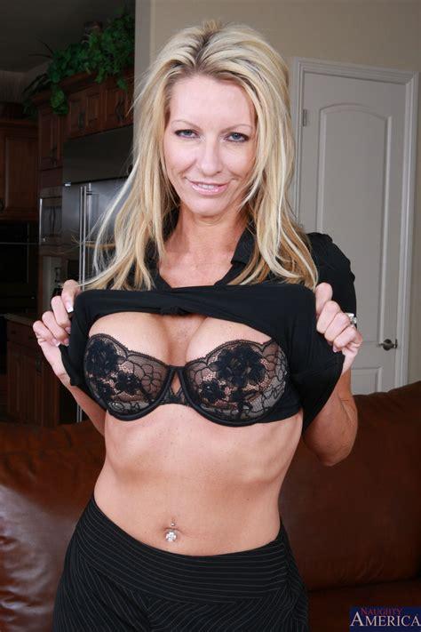 Mrs Starr My First Sex Teacher 32910
