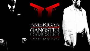 Gangster Wallpapers - Wallpaper Cave