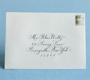 how to address wedding invitations With wedding invitation address judge