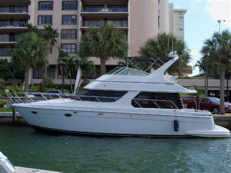 Carver Boats For Sale Florida by Carver Boats For Sale In Florida Page 3 Of 10 Boats