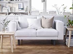 Wandschmuck Für Wohnzimmer : 36 besten ikea sofa bilder auf pinterest wohnen wohnzimmer ideen und einrichtung ~ Sanjose-hotels-ca.com Haus und Dekorationen