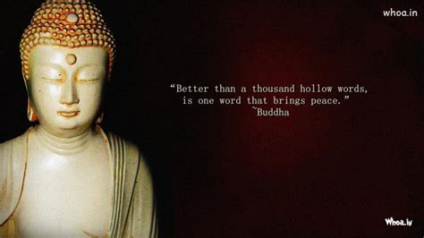 lord buddha  quotes hd wallpaper