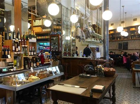 comptoir de la gastronomie restaurants time  paris