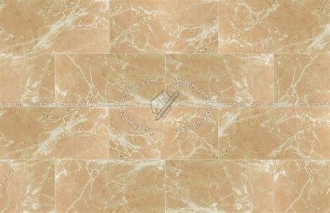 Yellow marble floor tile texture seamless 14901