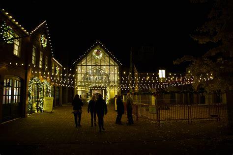 christmas lights of nashville best holiday events activities in nashville nashville guru