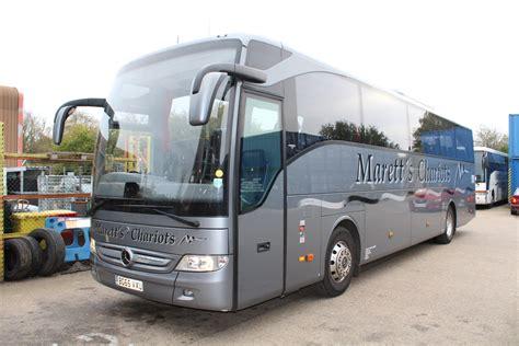 mercedes benz tourismo  seats hills coaches